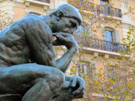 The_Thinker_sculpture.jpg.653x0_q80_crop-smart